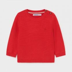 Jersey algodão básico