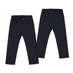Calça 5b regular fit basica