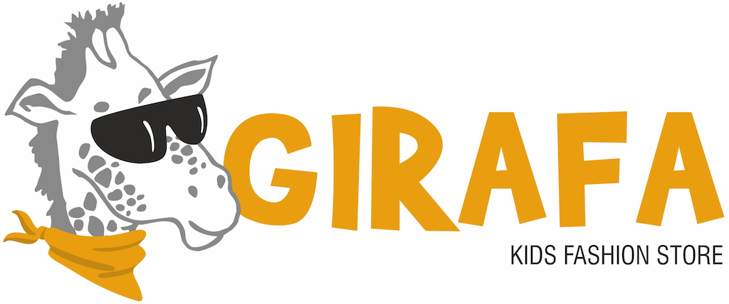 Girafa Online - Kids Fashion Store
